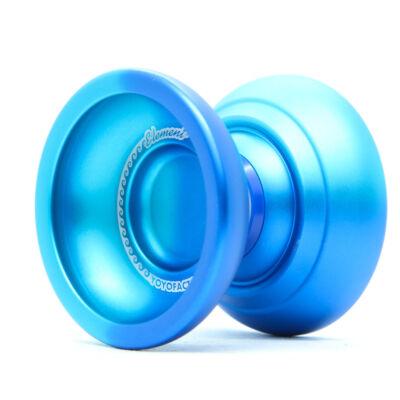 YoYoFactory Element yo-yo, Víz