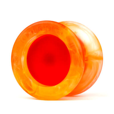 YoYoFactory Replay Pro yo-yo t?z/márvány