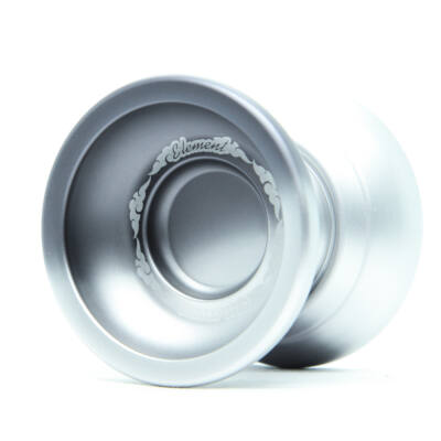 YoYoFactory Element yo-yo, Levegő